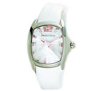 【送料無料】腕時計 クロノテックアルダドナヌオーヴォchronotech ct7107al_52p orologio da polso donna nuovo e originale it