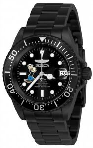 【送料無料】腕時計 メンズスチールブレスレットウォッチコレクション