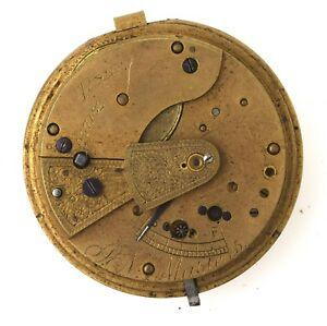 激安通販 【送料無料】腕時計 マスターポケットライイングリッシュレバーバレルウォッチ, 大きいサイズ服 なでしこ:605bdaca --- claudiocuoco.com.br