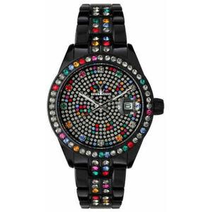 【送料無料】腕時計 メタリックtoywatch metallic me20bk