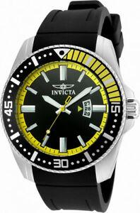 【送料無料】腕時計 プロダイバー#アナログステンレススチールウォッチ