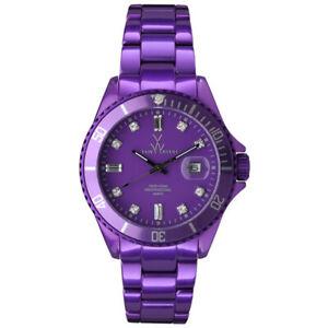 【送料無料】腕時計 メタリックtoywatch metallic me07vl