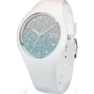 【送料無料】腕時計 ストラップレディースice watch ladies small ice lo resin strap watch   013425