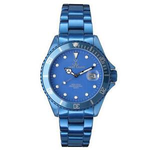 【送料無料】腕時計 メタリックtoywatch metallic me04in