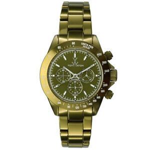 【送料無料】腕時計 メタリックオイルtoywatch metallic me14ol