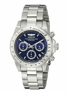 【送料無料】腕時計 #プロフェッショナルスピードウェイウォッチinvicta men039;s invicta14382 professional speedway watch