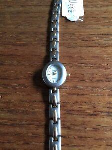 【送料無料】腕時計 レディースシトロンladies citron matt ss oval shaped watch w3237