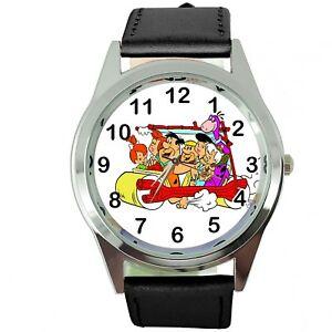 【送料無料】腕時計 アニメーションムービームービー