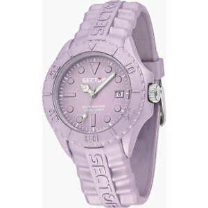 【送料無料】腕時計 セクターソロテンポサブタッチ89 sector orologio solo tempo sub touch r3251580012
