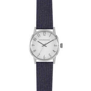 【送料無料】腕時計 ロッコバロッコorologio roccobarocco mod classy ref rb0180