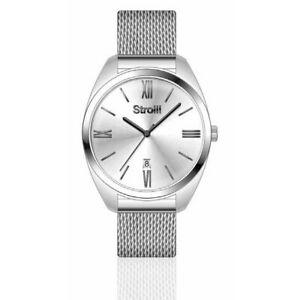 【送料無料】腕時計 mmstroili orologio sr3642m01m 1663582