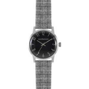 【送料無料】腕時計 ロッコバロッコorologio roccobarocco mod classy ref rb0182