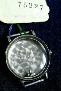 【送料無料】腕時計 ケースプレキシガラスクラウンビンテージlongines * ref 4984 17 488 original caseplexiglasscrown vintage 46