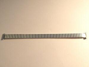沸騰ブラドン 【送料無料】腕時計 stainless ステンレスステンレススチールミリストラップrowi 12mm fletch expanding stainless stainless steel 12mm fletch watch strap, タイシンムラ:d5426bdd --- claudiocuoco.com.br