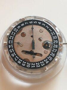 【送料無料】腕時計 ティソノワールmouvement tissot c01211 quantime noir