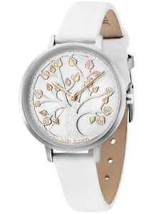 【送料無料】腕時計 ジュリーjulie julsen damenuhr lebensbaum jjw101sl9