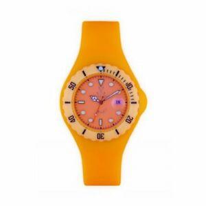 【送料無料】腕時計 マスタードウォッチtoywatch watch mustard plasteramic rotating