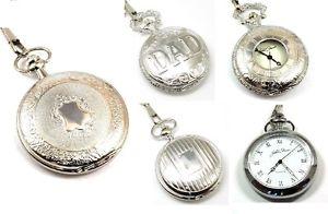 【送料無料】腕時計 ポケットクリスマス