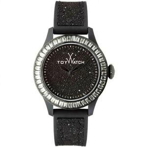 【送料無料】腕時計 toywatch glitter gl03bk