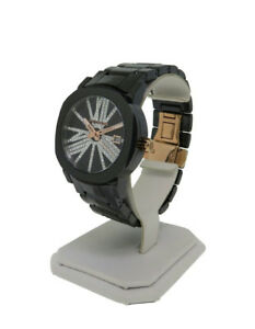 腕時計 ウィットセラミックワイアードローマ