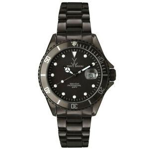 【送料無料】腕時計 メタリックtoywatch metallic me01gu