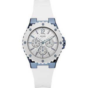 【送料無料】腕時計 オーバードライブguess overdrive w0149l6