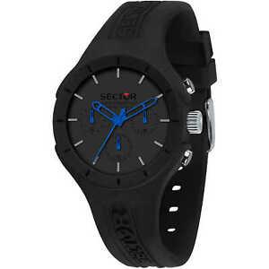 【送料無料】腕時計 セクタースピードorologio sector speed r3251514014