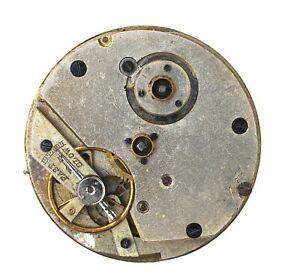 【送料無料】腕時計 スイスシリンダーキーキーセットポケットウォッチ