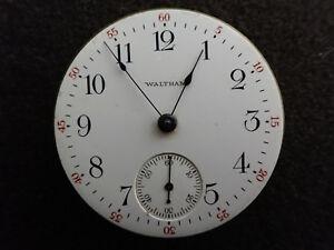 【送料無料】腕時計 ヴィンテージサイズポケットグレードウォッチ