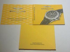 【送料無料】腕時計 ワイドシャドウフライバックブックレット