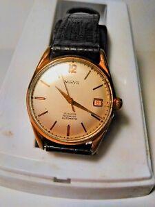 【送料無料】腕時計 monvismonvis
