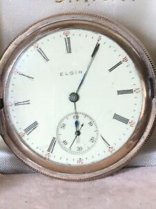 【送料無料】腕時計 エルジンパートマニュアル