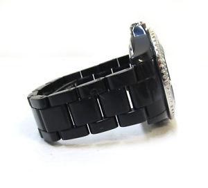 腕時計 ブラックウォッチタトゥーウォッチコレクションドラゴン