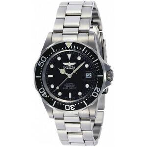 【送料無料】腕時計 プロダイバーステンレススチールウォッチinvicta pro diver 8926 stainless steel watch