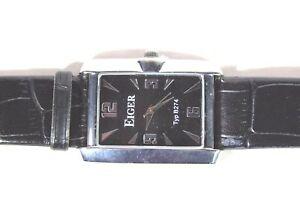 【送料無料】腕時計 タイプウオッチメーカーウォッチ