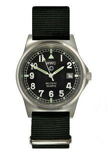 【送料無料】腕時計 ウォッチウィンドウスクリューケースバックストラップ