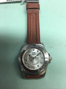 【送料無料】腕時計 セクターサファイアクリスタルメートルsector 250 watch sapphire crystal 100m