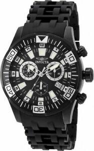 【送料無料】腕時計 メンズクロノグラフスチールポリウレタンウォッチ