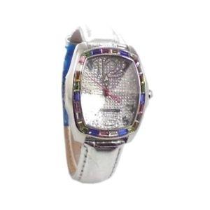 【送料無料】腕時計 ハイテクファッションct7978ls_09 orologio cronotech fashion ct7978ls_09 donna