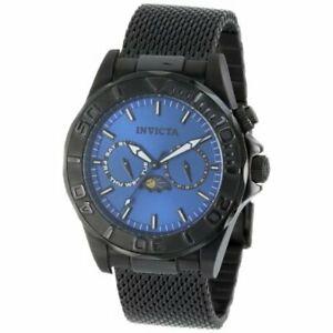 【送料無料】腕時計 プロダイバーステンレススチールウォッチinvicta pro diver 10603 stainless steel watch