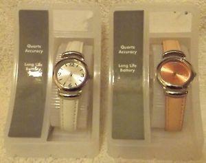 【送料無料】腕時計 レディースピンクパッケージ