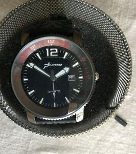【送料無料】腕時計 プントmontre punto , neuve
