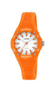 【送料無料】腕時計 カリプソレディースcalypso damen kinderuhr k56756
