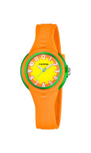 【送料無料】腕時計 カリプソcalypso kinderuhr k56862