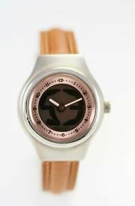 【送料無料】腕時計 ステンレススチールウォッチrelic womens stainless steel water resistant easy read quartz watch