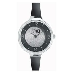 【送料無料】腕時計 モーダmoda orologio t10 pachira t10i038n