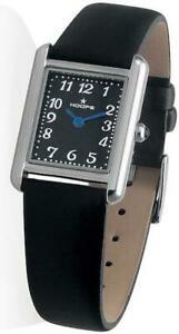 【送料無料】腕時計 フープダドナヌオーヴォhoops 2566l02 orologio da polso donna nuovo e originale it