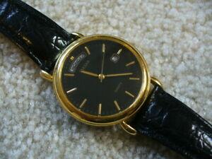 【送料無料】腕時計 パルサーウォッチpulsar v544 watch