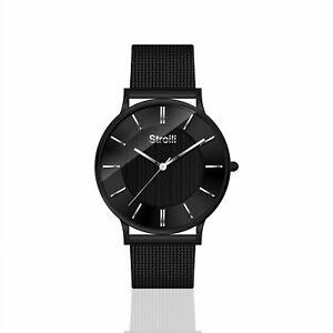 【送料無料】腕時計 mmstroili orologio srx2432m12m 1650857