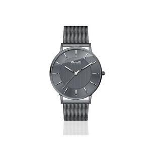 【送料無料】腕時計 mmstroili orologio srx2432m11m 1627199